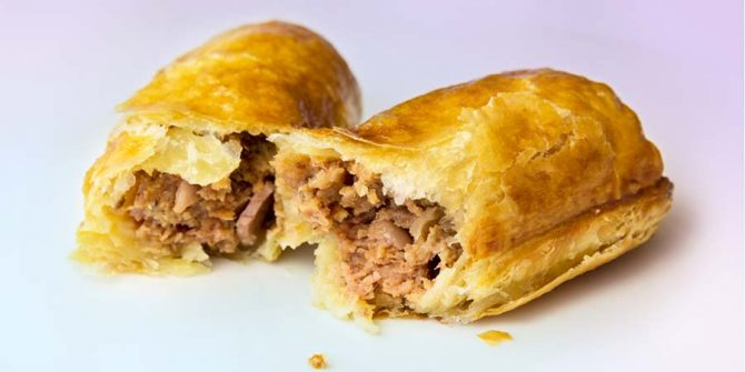 BeefBaconSausageRoll_6707
