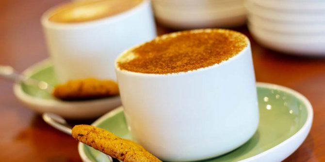 Coffee_5075