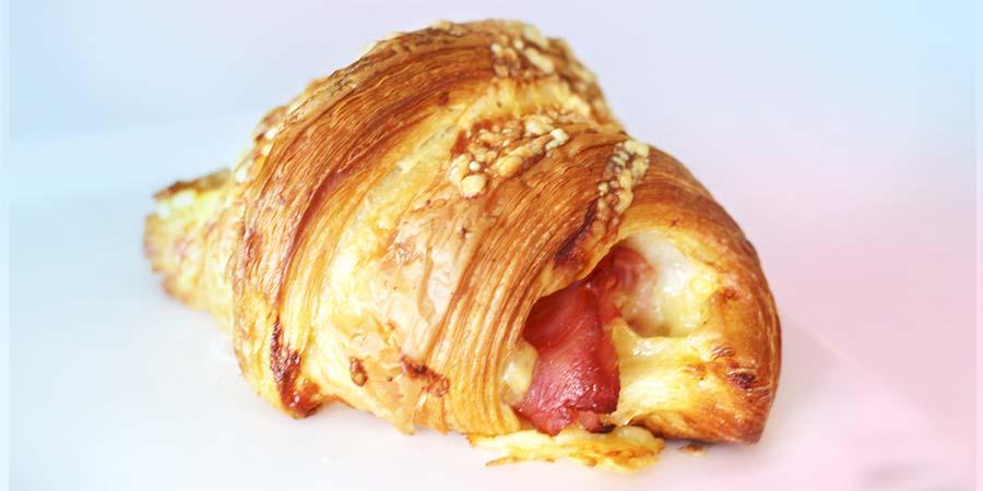 CroissantsHamCheese_7057_2