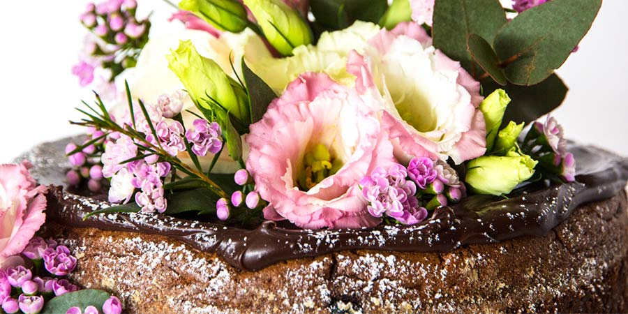 WeddingCake_1579