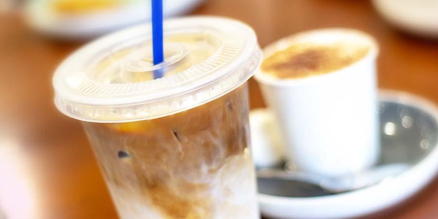 CoffeeTakwaway_5098