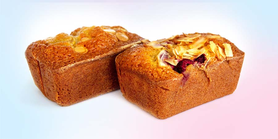 BarCakeFlourlessFinancier_0781