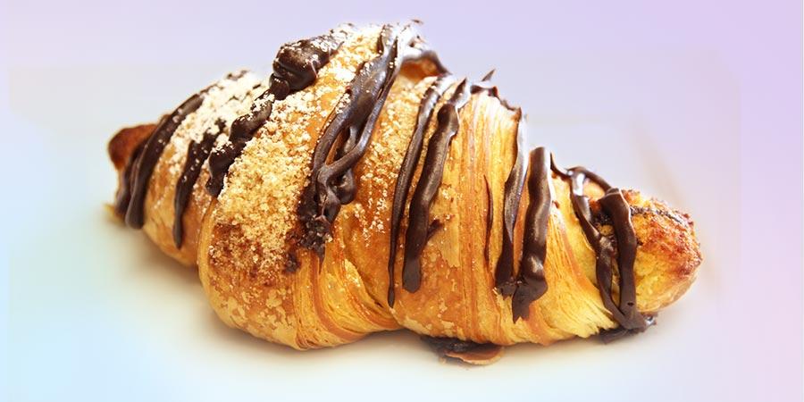 CroissantsHoriz_1CroissantAlmondChoc