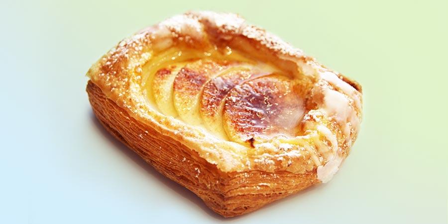CroissantsHoriz_1danish