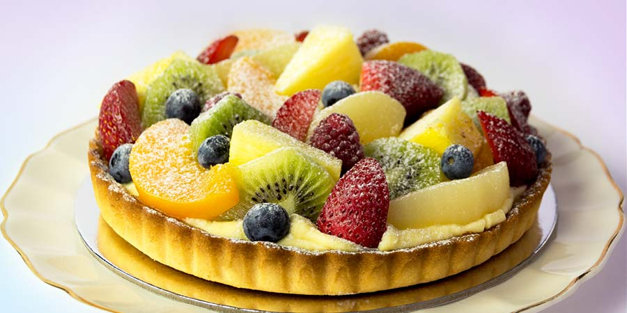 FruitTart_4355