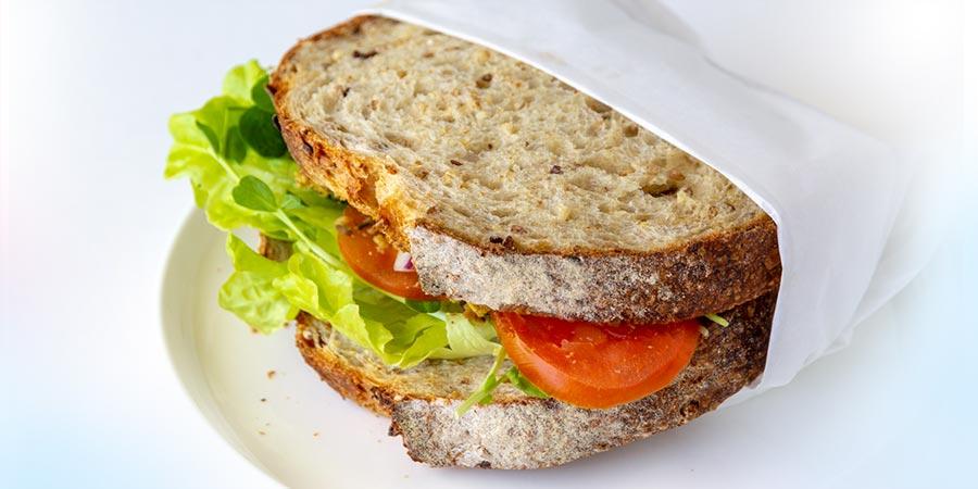 SandwichesHoriz_1_5632 Vegetarian