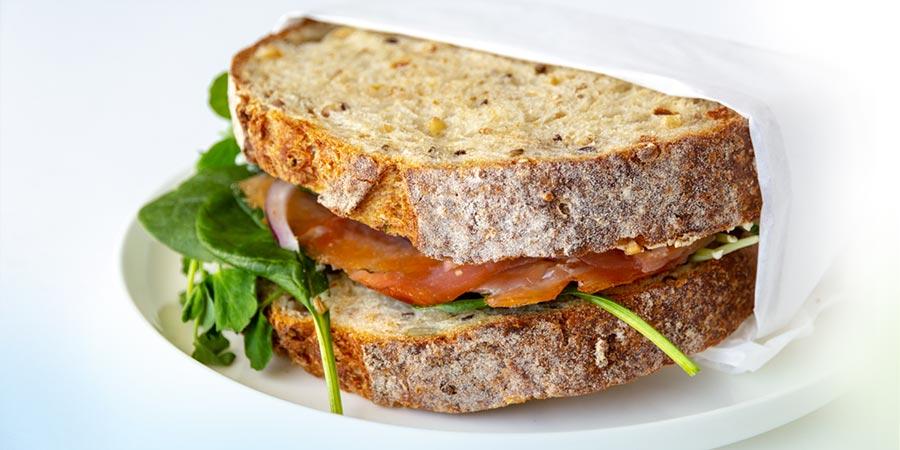 SandwichesHoriz_1_5637 Smoked Salmon