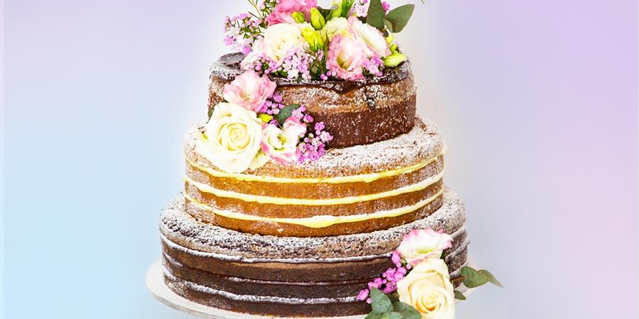 WeddingCakesHoriz_1_1565_WeddCake