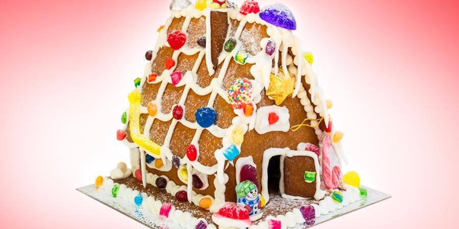 Christmas_2gingerhouse2
