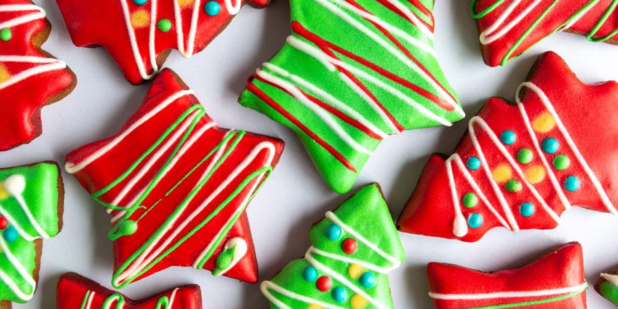 Christmas_3gingerbread_iced