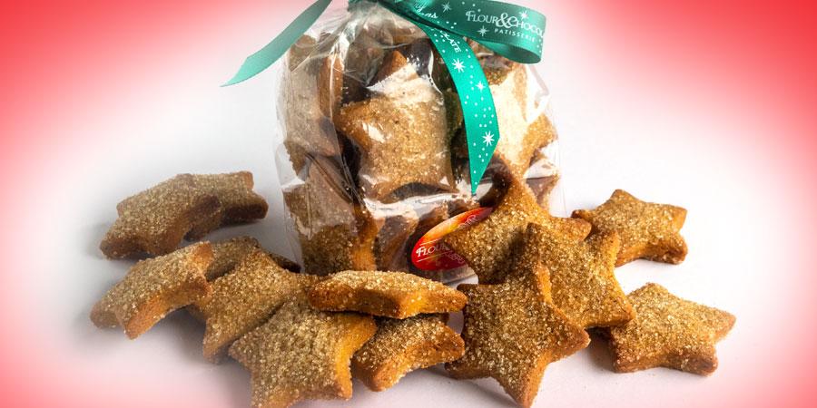 Christmas_3gingerbread_stars
