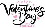 ValentinesDayGraphic_1