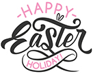 EasterGraphic_1b
