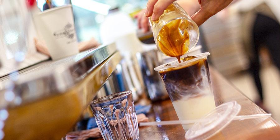 CoffeImagesNEW_1_5058b